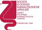 Società di Scienze Farmacologiche Applicate