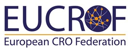 European CRO Federation